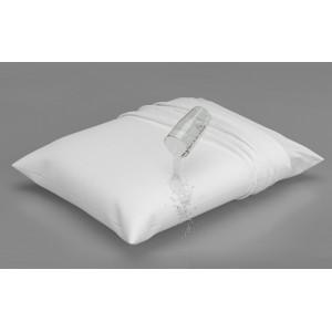Чехол на подушку Protect-a-Bed Plush