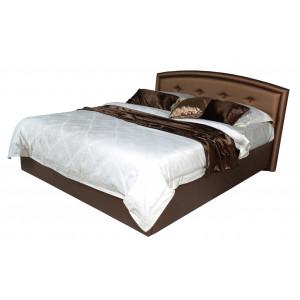 Кровать Askona Grace