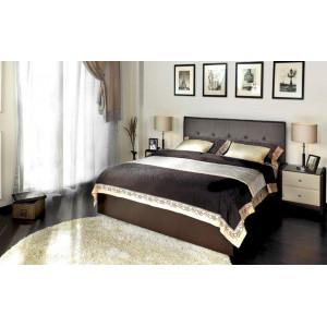 Кровать Askona Greta