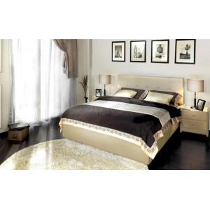 Кровать Askona Greta с подъемным механизмом