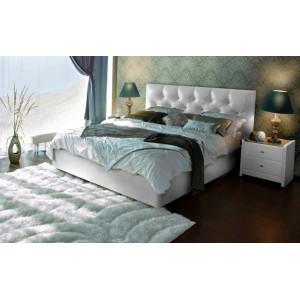 Кровать Askona Marlena