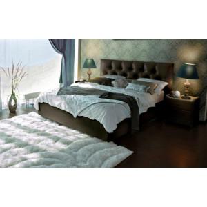 Кровать Askona Marlena с подъемным механизмом