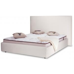 Кровать Алба