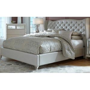 Кровать Альфия
