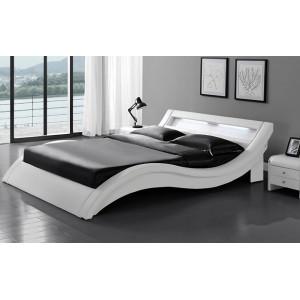 Кровать Алианна