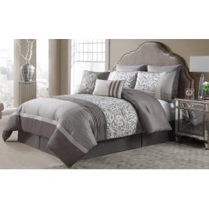 Кровать Альпака
