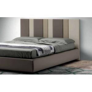 Кровать Алвир