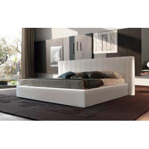 Кровать Ампаре