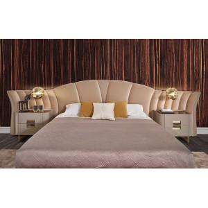 Кровать Арагон