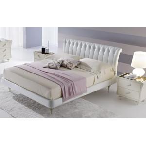 Кровать Асонта