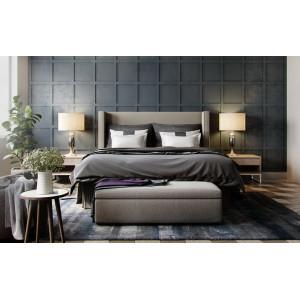Кровать Асус