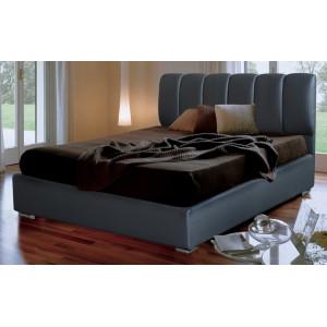 Кровать Авента