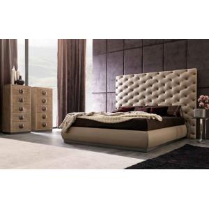 Кровать Азуро