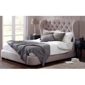 Кровать Бонс