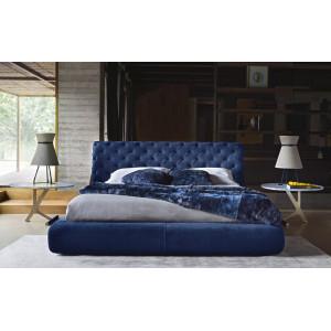 Кровать Даленто