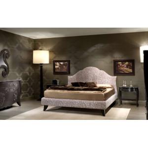 Кровать Дэнс