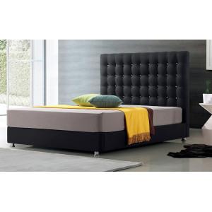 Кровать Диметта