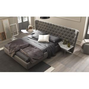 Кровать Дивия