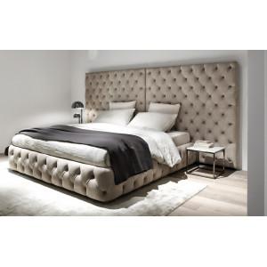 Кровать Донта