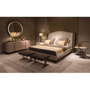 Кровать Дюран