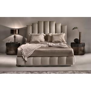 Кровать Джино