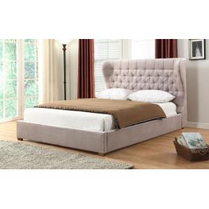 Кровать Джонн