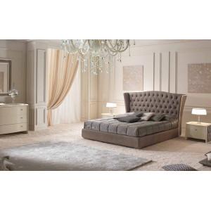 Кровать Эйрита