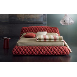 Кровать Элоиса