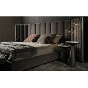 Кровать Фауна