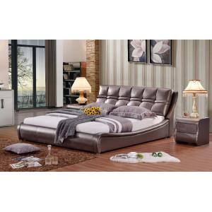 Кровать Фейра