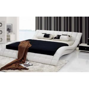 Кровать Фреш