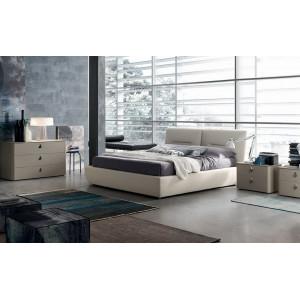 Кровать Гейзер
