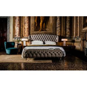 Кровать Гординия