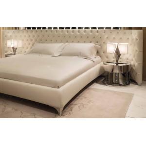 Кровать Госонта
