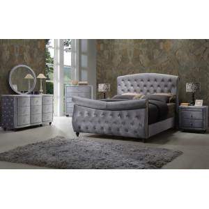 Кровать Грэмми