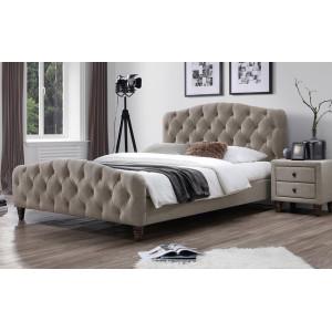 Кровать Инстагра