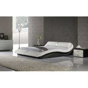 Кровать Ития
