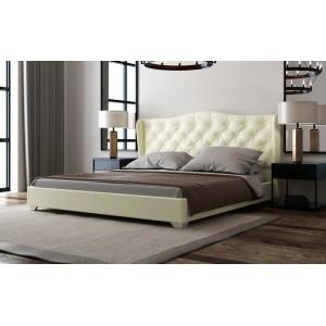 Кровать Кият