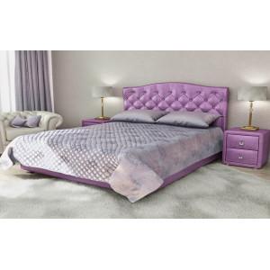 Кровать Колор