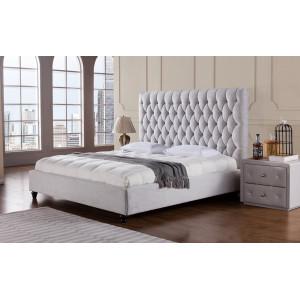 Кровать Кольт