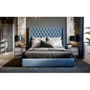 Кровать Криста