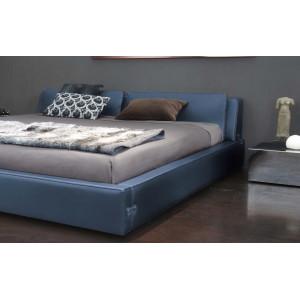 Кровать Кроста