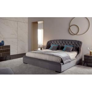 Кровать Куроса