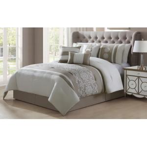 Кровать Ламбарджо