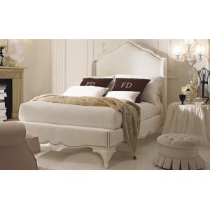 Кровать Латина