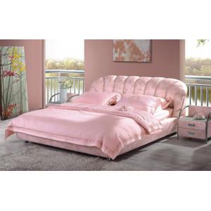 Кровать Лейн
