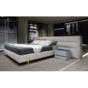 Кровать Лигас