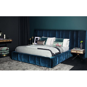 Кровать Лития