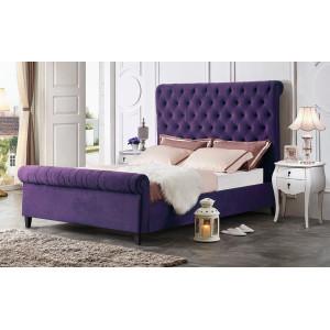 Кровать Лонна