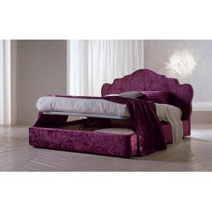 Кровать Лозания